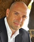 Photo of Richard DeGutis