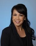Photo of Lorna Dela Cruz Ontai
