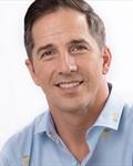 Photo of JP Bolwahnn