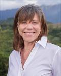 Photo of Sarah J. Berntson