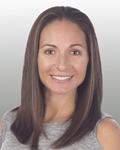 Photo of Dana Isaacs