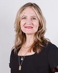 Photo of Sharna McArdle