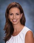 Photo of Justine Eichner