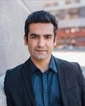Photo of Manuel Pargas