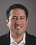 Photo of Rick Ruiz
