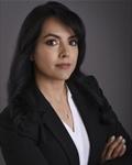 Photo of Veronica Montano