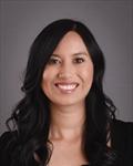 Photo of Victoria Enriquez