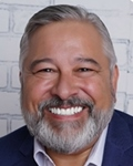 Photo of Marco Villanueva