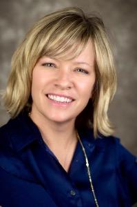 Liz Osder