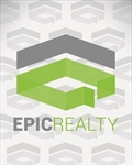 Photo of Epic Realty