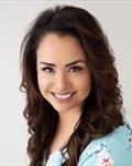 Photo of Olivia Torres