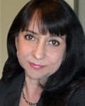 Angela Montez (Darby)