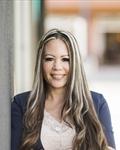 Photo of Jewelie Bullock