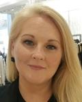 Photo of Sheri Phillips-Cox