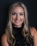 Photo of Christina Ruud
