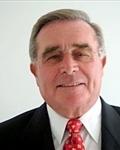 Photo of Patrick Taylor