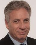 Photo of Robert Desiano