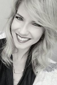 Photo of Elizabeth Southwood