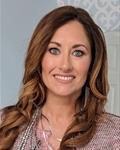 Photo of Tammy Hartford