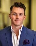 Photo of Matt Harrington