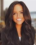 Photo of Christine Dessemond