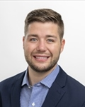 Photo of Jake Comisar