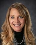Photo of Florida Gail Smith