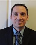 Photo of Michael Licata