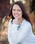 Photo of Melissa Mcharney