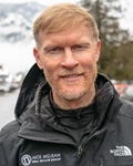 Photo of Todd Pehowski