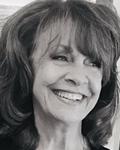 Photo of Debra Hilliard