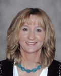 Photo of Karen (Renee) McDaniel