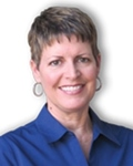 Shelley Davis