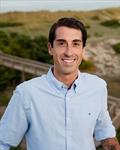 Photo of Eric Braojos