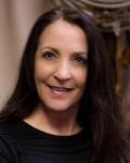 Photo of Cynthia Martellaro