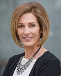 Photo of Karen Schademan