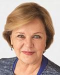 Photo of Nancy Simerly