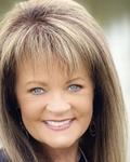 Photo of Teresa Sloan
