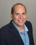 Photo of Don Caskie