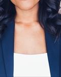Photo of Alexis Weathersbee