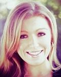 Photo of Cheri Grant