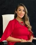 Photo of Estrella Cortinas