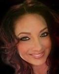 Photo of Melissa Macko