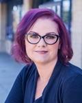 Photo of Kristin Kilpatrick