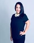 Photo of Marina Sneed
