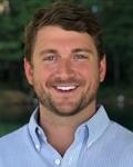 Photo of Jeff Merritt