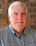 Photo of Michael Cooper