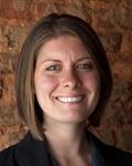 Photo of Dr. Susan Nunamaker