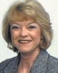 Sandy Bertram