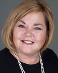 Barbara Casserleigh